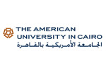 the american university in cairo